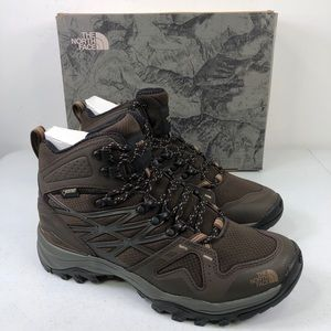 The North Face Hedgehog Fastpack Mid GTX  Boots
